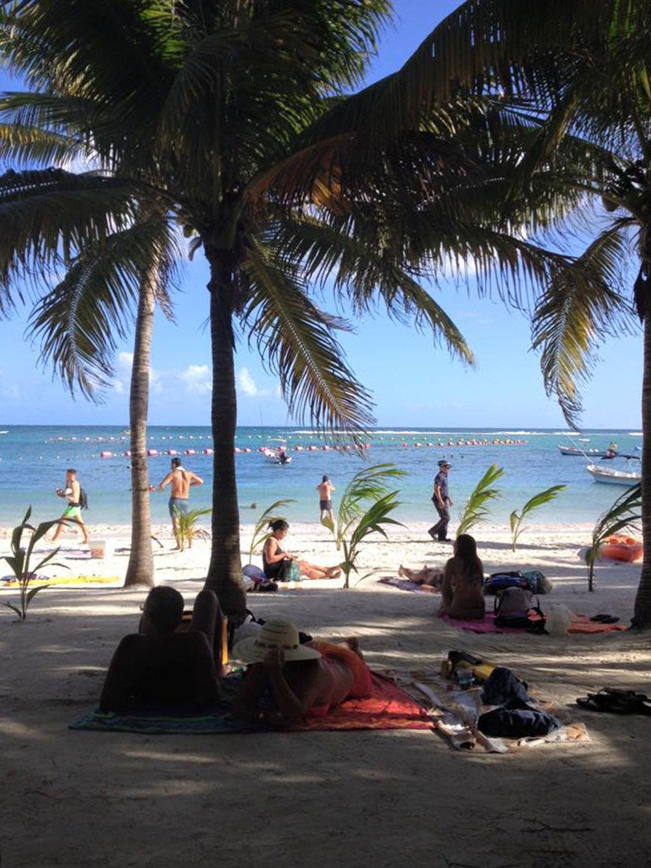 Hammocks_and_Ruins_Blog_Riviera_Maya_Mexico_Travel_Discover_Explore_Playa_del_Carmen_Beaches_Akumal_20.jpg