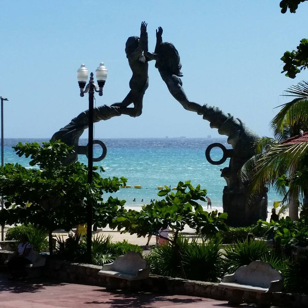 Hammocks_and_Ruins_Blog_Riviera_Maya_Mexico_Travel_Discover_Explore_What_to_do_Playa_del_Carmen_45.jpg