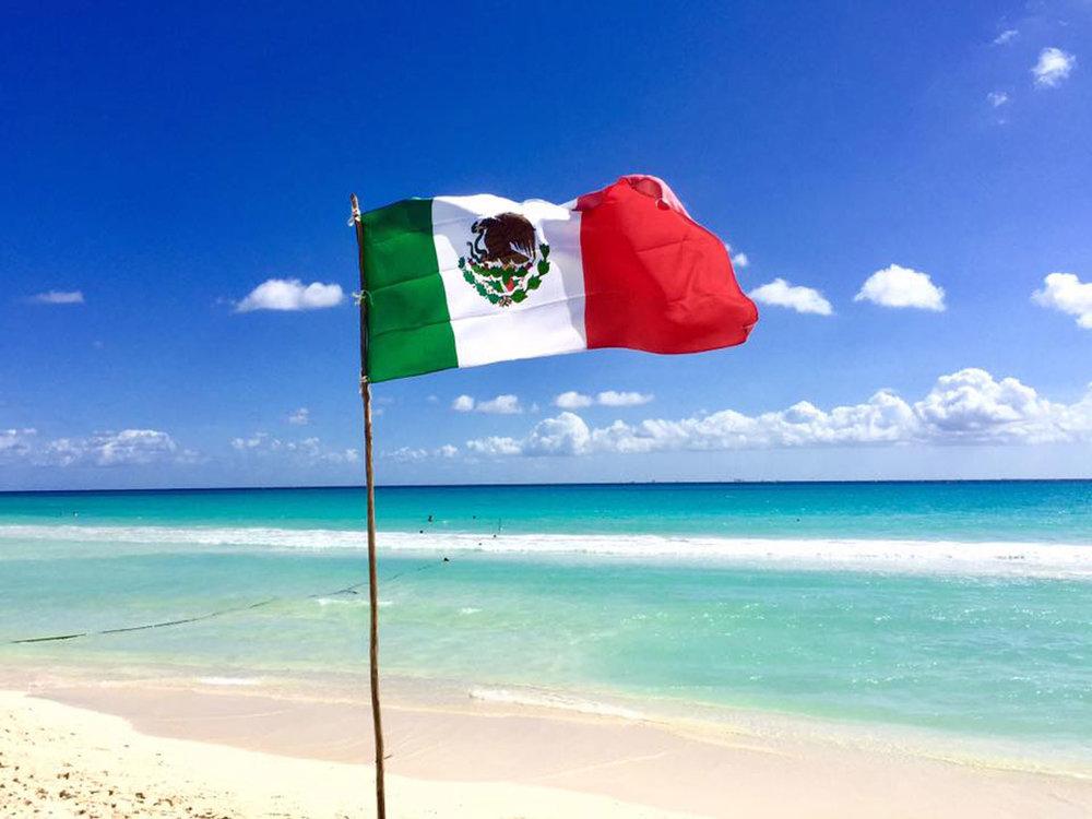 Hammocks_and_Ruins_Blog_Riviera_Maya_Mexico_Travel_Discover_Explore_What_to_do_Playa_del_Carmen_5.jpg