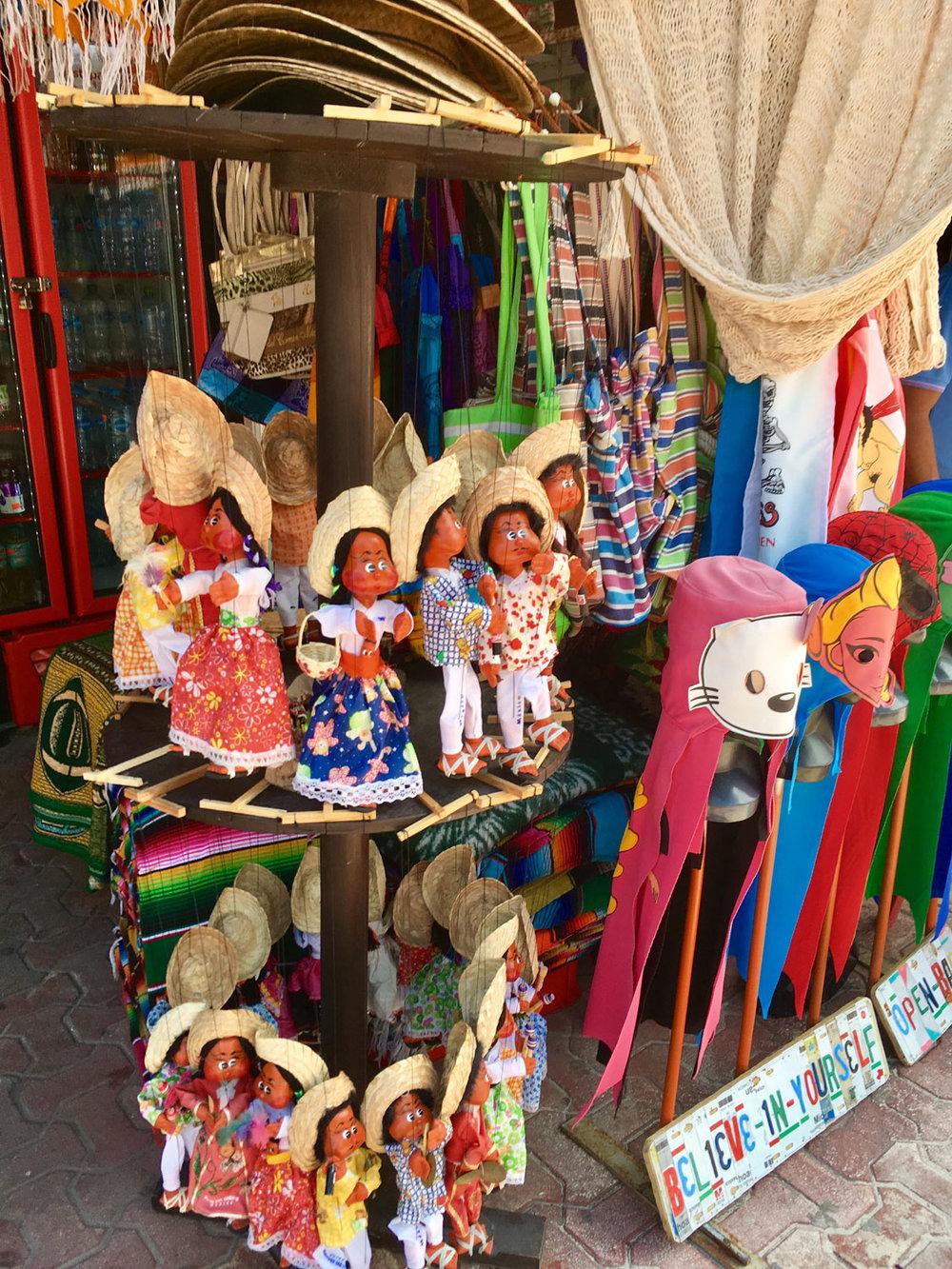 Hammocks_and_Ruins_Blog_Riviera_Maya_Mexico_Travel_Discover_Explore_What_to_do_Playa_del_Carmen_63.jpg