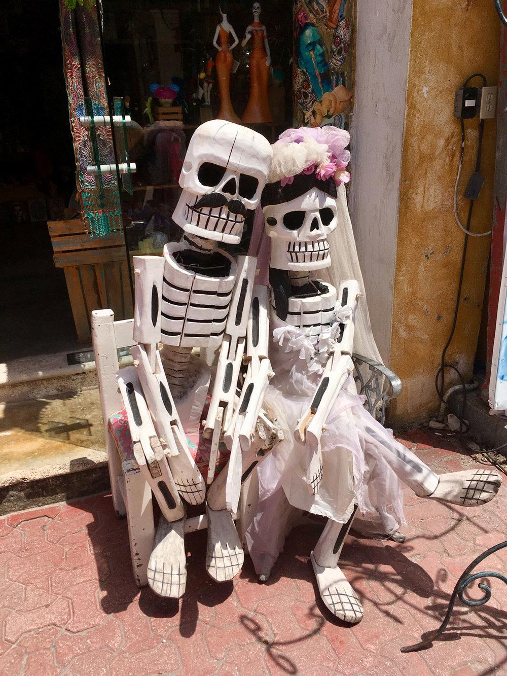 Hammocks_and_Ruins_Blog_Riviera_Maya_Mexico_Travel_Discover_Explore_What_to_do_Playa_del_Carmen_12.jpg