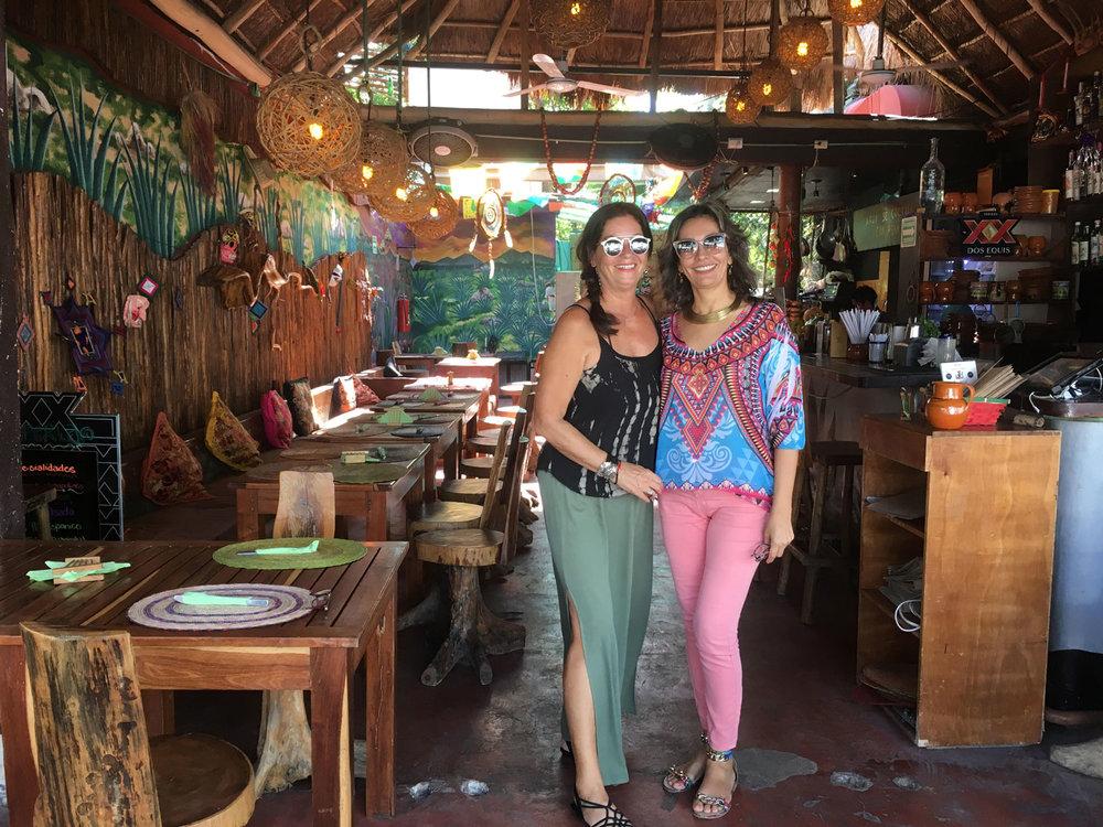 Hammocks_and_Ruins_Blog_Riviera_Maya_Mexico_Travel_Discover_Explore_What_to_do_Playa_del_Carmen_38.jpg