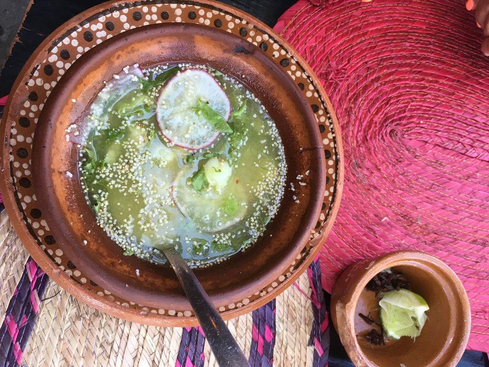 Hammocks_and_Ruins_Blog_Riviera_Maya_Mexico_Travel_Discover_Explore_What_to_do_Playa_del_Carmen_39.jpg