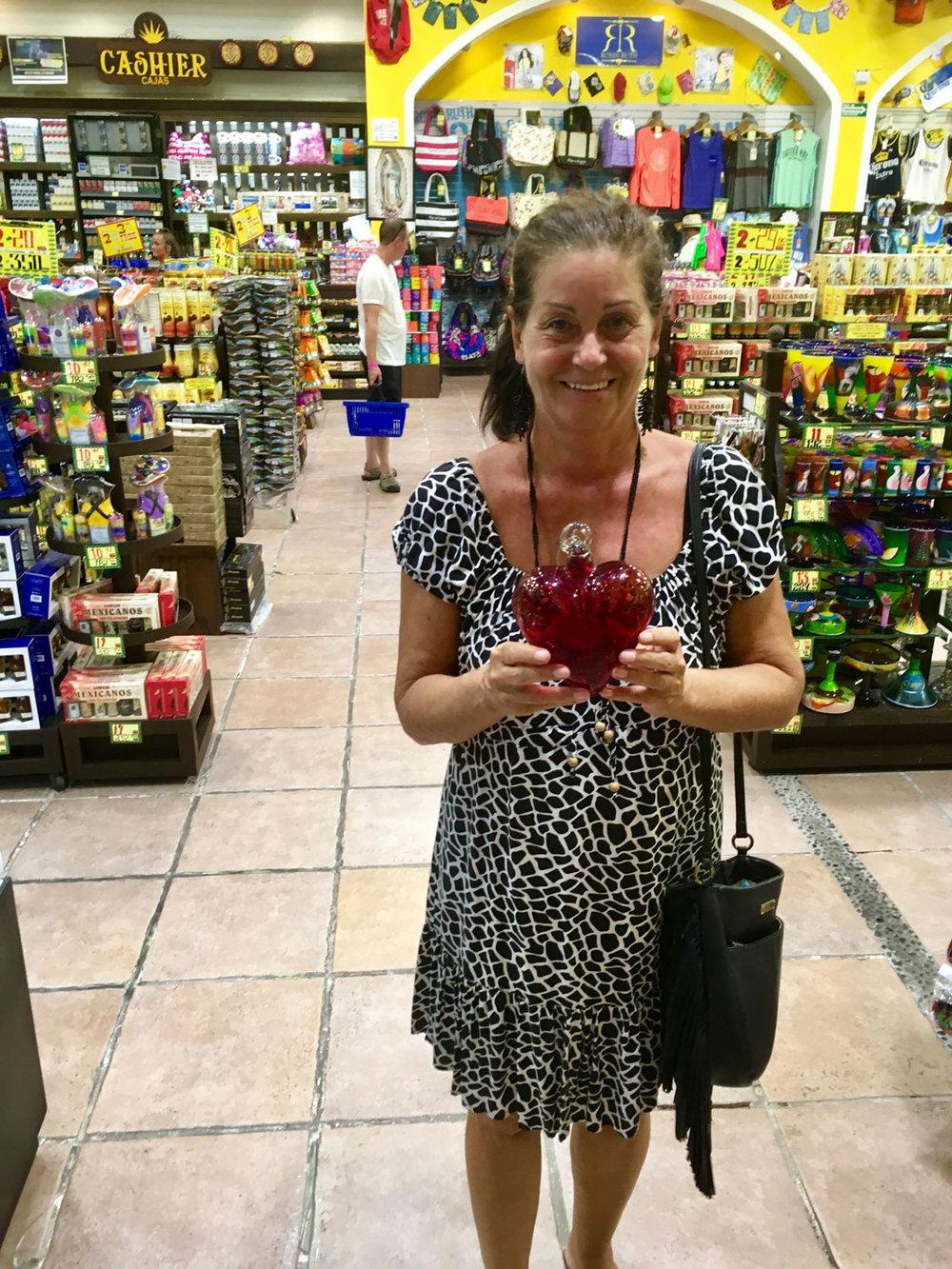 Hammocks_and_Ruins_Blog_Riviera_Maya_Mexico_Travel_Discover_Explore_What_to_do_Playa_del_Carmen_28.jpg