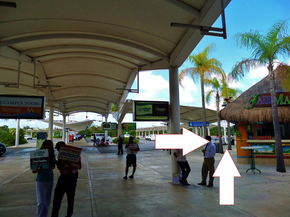 Hammocks_and_Ruins_Blog_Riviera_Maya_Mexico_Travel_Discover_Explore_What_to_do_Playa_del_Carmen_3.jpg