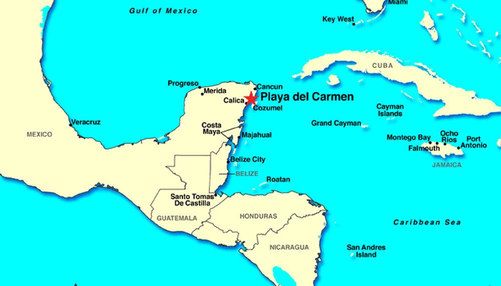 Hammocks_and_Ruins_Blog_Riviera_Maya_Mexico_Travel_Discover_Explore_What_to_do_Playa_del_Carmen_56.jpg