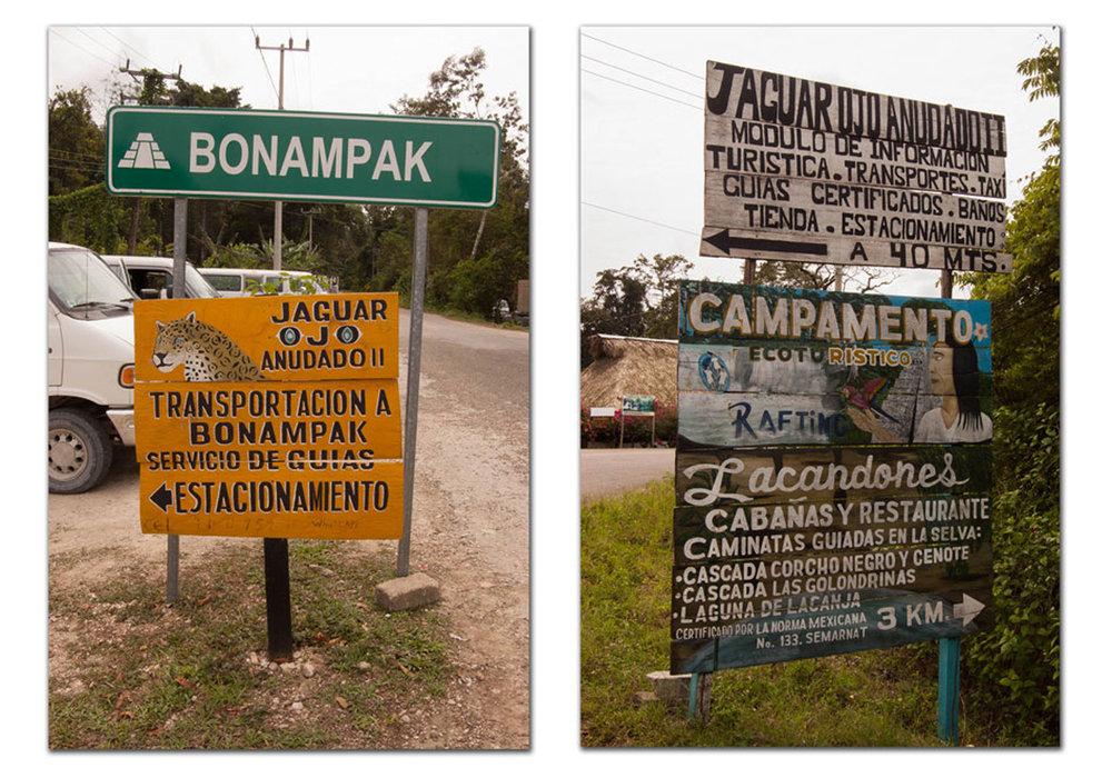Hammocks_and_Ruins_Blog_Riviera_Maya_Mexico_Travel_Discover_Explore_What_to_do_Jungles_Lacandon_9.jpg