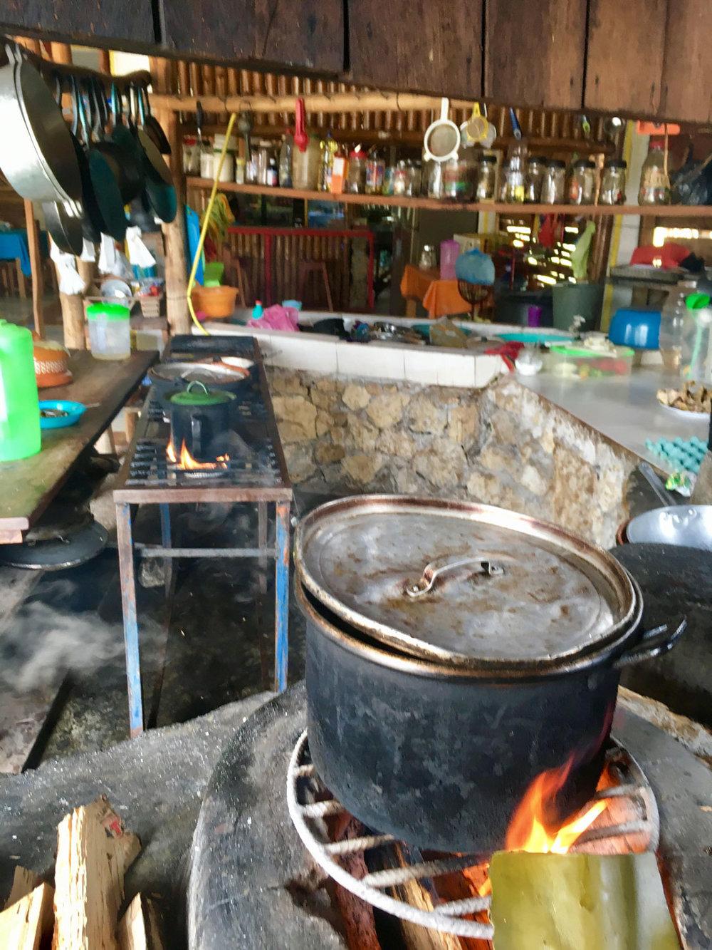 Hammocks_and_Ruins_Blog_Riviera_Maya_Mexico_Travel_Discover_Explore_What_to_do_Jungles_Lacandon_6.jpg