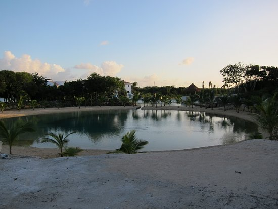 cenote Chac Hal Al.jpg