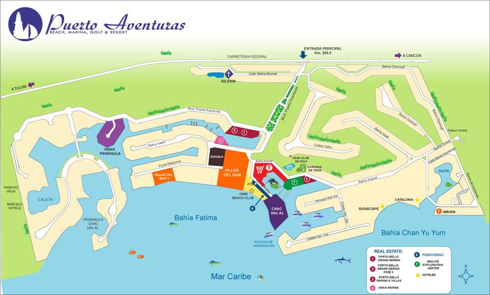 mapa-puerto.jpg