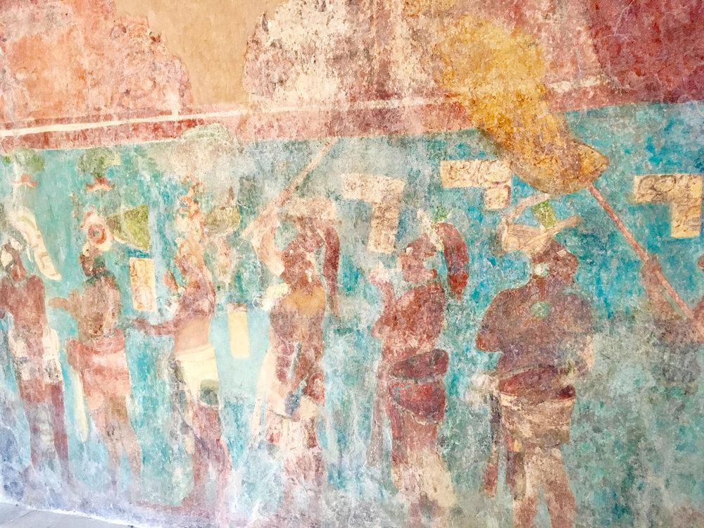 Hammocks_and_Ruins_Blog_Riviera_Maya_Mexico_Travel_Discover_Explore_What_to_do_Ruins_Bonompak_39.jpg