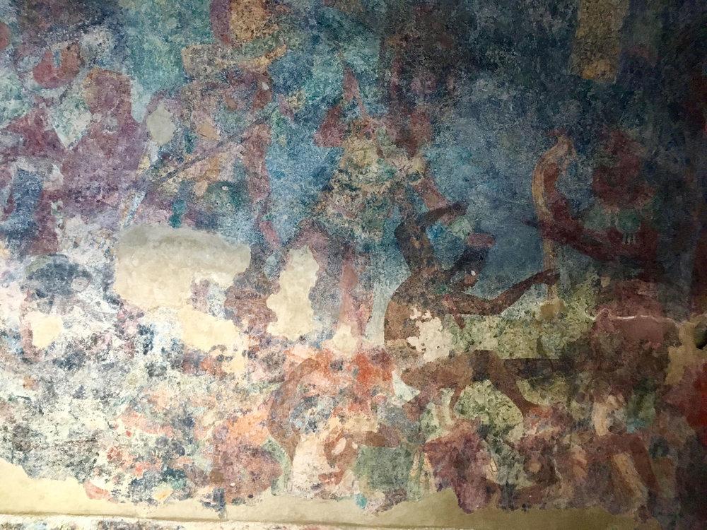 Hammocks_and_Ruins_Blog_Riviera_Maya_Mexico_Travel_Discover_Explore_What_to_do_Ruins_Bonompak_4.jpg
