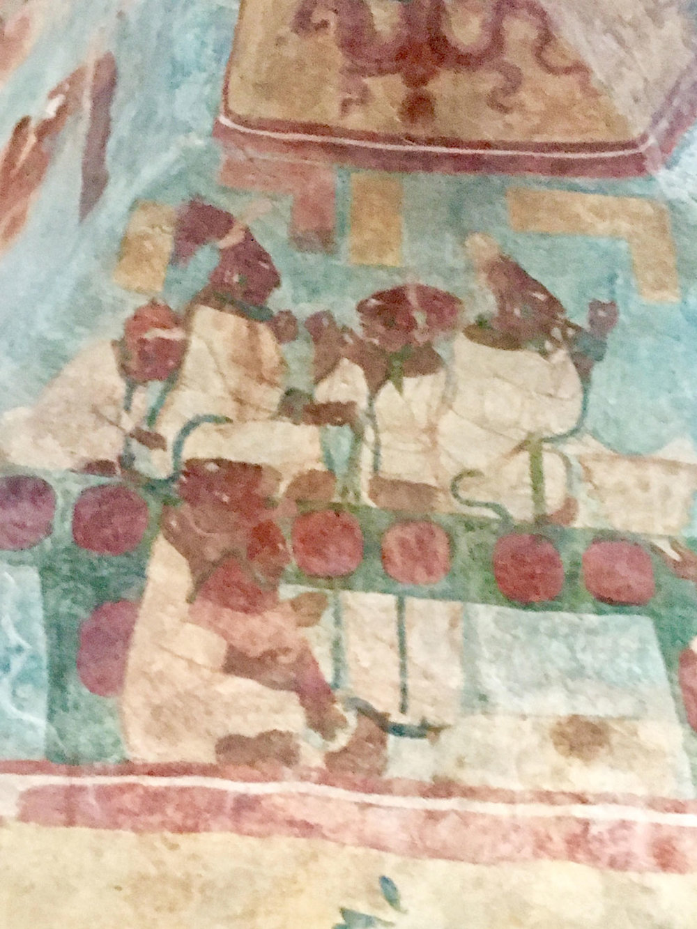 Hammocks_and_Ruins_Blog_Riviera_Maya_Mexico_Travel_Discover_Explore_What_to_do_Ruins_Bonompak_6.jpg