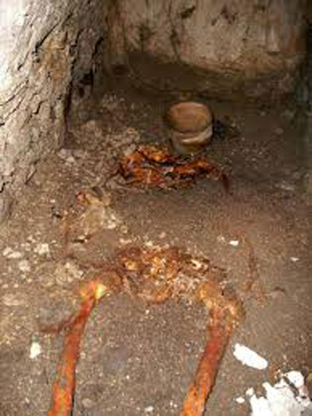 Hammocks_and_Ruins_Blog_Riviera_Maya_Mexico_Travel_Discover_Explore_What_to_do_Ruins_Bonompak_35.jpg