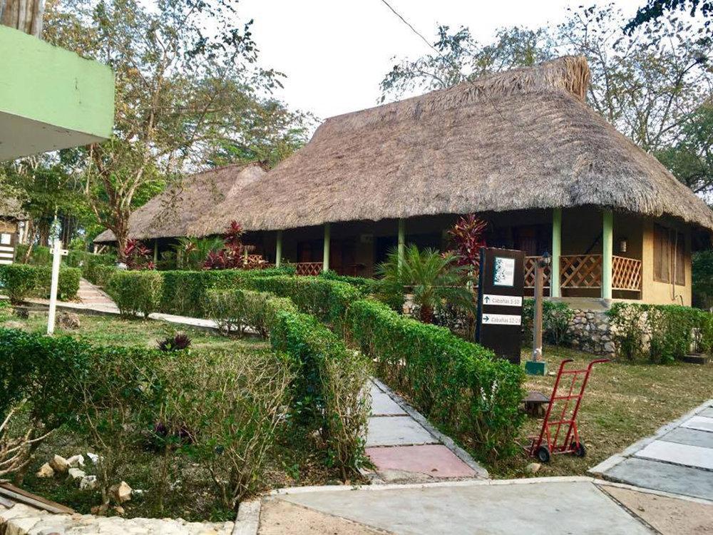 Hammocks_and_Ruins_Blog_Riviera_Maya_Mexico_Travel_Discover_Chiapas_What_to_do__Towns_Frontera_Corozal_7.jpg
