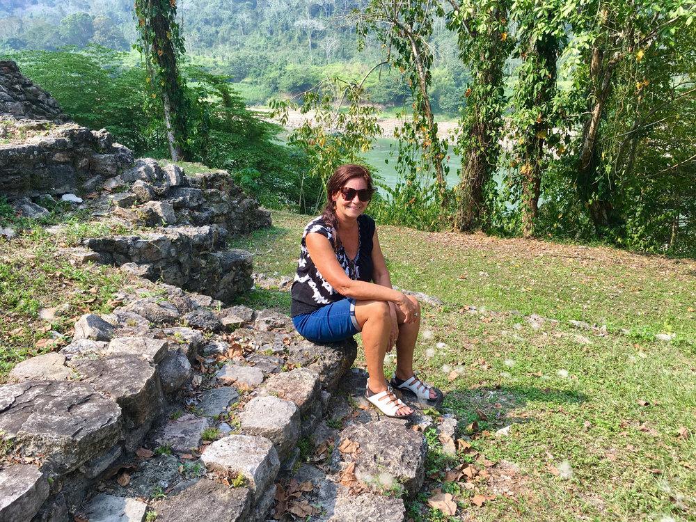 Hammocks_and_Ruins_Blog_Riviera_Maya_Mexico_Travel_Discover_Chiapas_What_to_do_Ruins_Yaxchilan_18.jpg