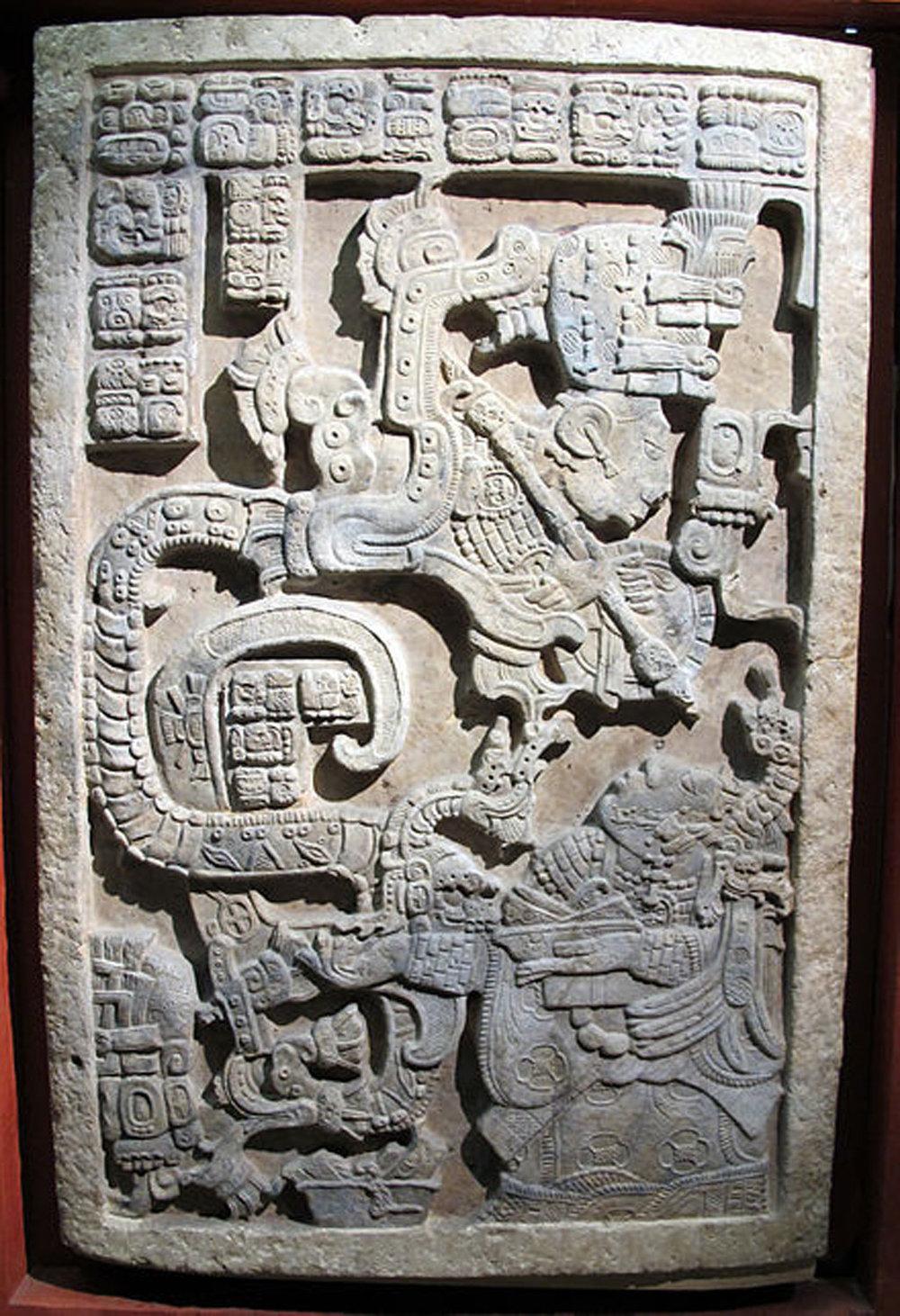Hammocks_and_Ruins_Blog_Riviera_Maya_Mexico_Travel_Discover_Chiapas_What_to_do_Ruins_Yaxchilan_13.jpg