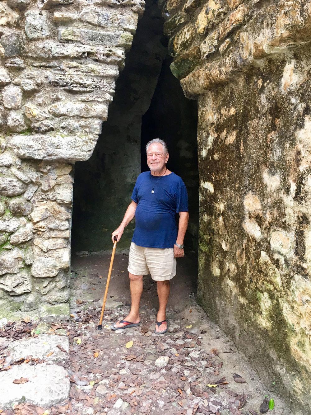 Hammocks_and_Ruins_Blog_Riviera_Maya_Mexico_Travel_Discover_Chiapas_What_to_do_Ruins_Yaxchilan_9.jpg