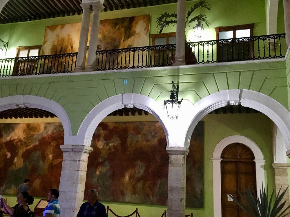 Hammocks_and_Ruins_Blog_Riviera_Maya_Mexico_Travel_Discover_Yucatan_What_to_do_Merida_16.jpg