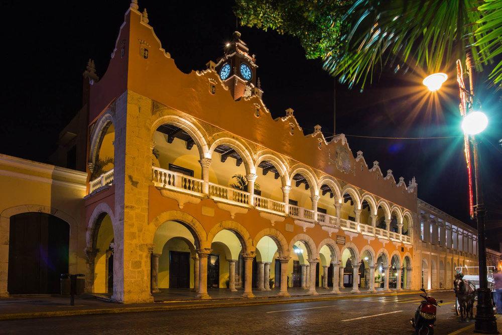 Hammocks_and_Ruins_Blog_Riviera_Maya_Mexico_Travel_Discover_Yucatan_What_to_do_Merida_42.jpg