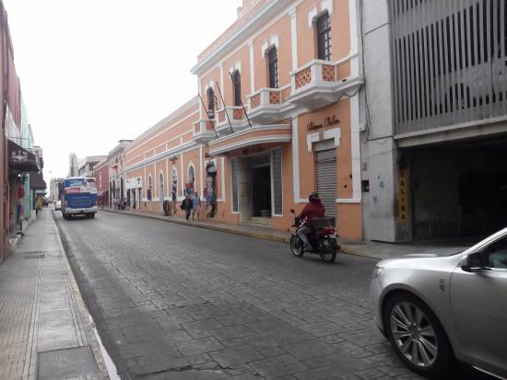 Hammocks_and_Ruins_Blog_Riviera_Maya_Mexico_Travel_Discover_Yucatan_What_to_do_Merida_6.jpg