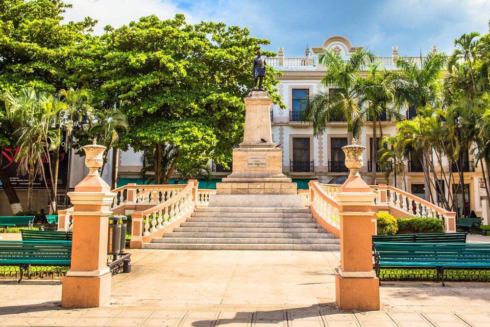 Hammocks_and_Ruins_Blog_Riviera_Maya_Mexico_Travel_Discover_Yucatan_What_to_do_Merida_44.jpg