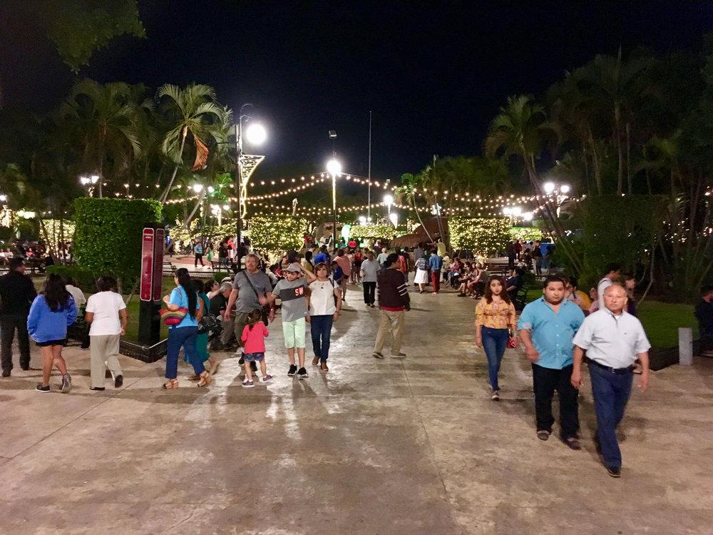 Hammocks_and_Ruins_Blog_Riviera_Maya_Mexico_Travel_Discover_Yucatan_What_to_do_Merida_11.jpg