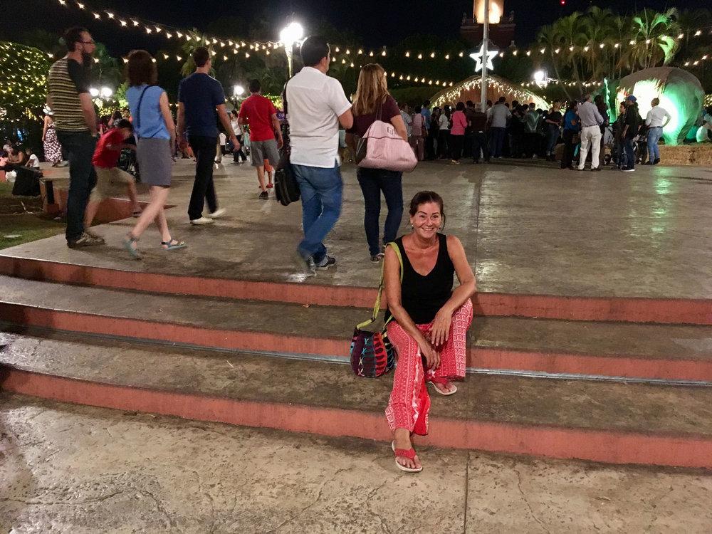 Hammocks_and_Ruins_Blog_Riviera_Maya_Mexico_Travel_Discover_Yucatan_What_to_do_Merida_12.jpg