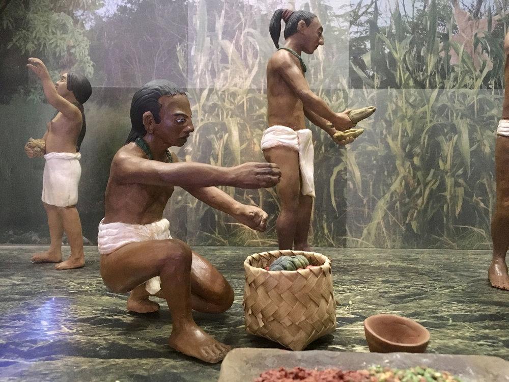 Hammocks_and_Ruins_Blog_Riviera_Maya_Mexico_Travel_Discover_Yucatan_What_to_do_Merida_Mayan_World_Musuem_30.jpg