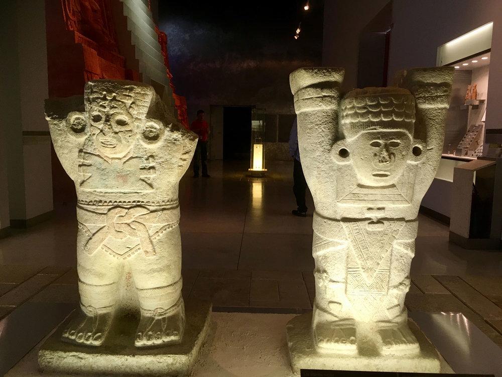 Hammocks_and_Ruins_Blog_Riviera_Maya_Mexico_Travel_Discover_Yucatan_What_to_do_Merida_Mayan_World_Musuem_39.jpg