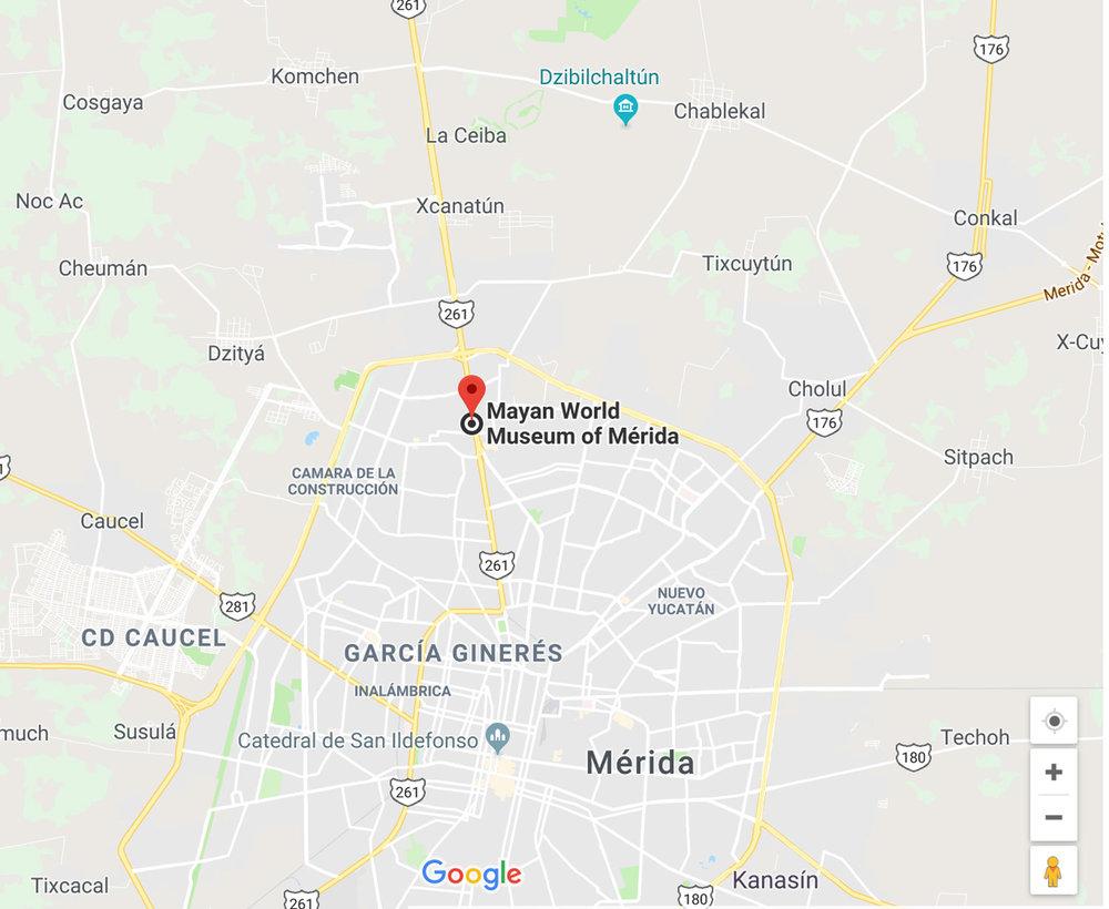 Hammocks_and_Ruins_Blog_Riviera_Maya_Mexico_Travel_Discover_Yucatan_What_to_do_Merida_Mayan_World_Musuem_50.jpg