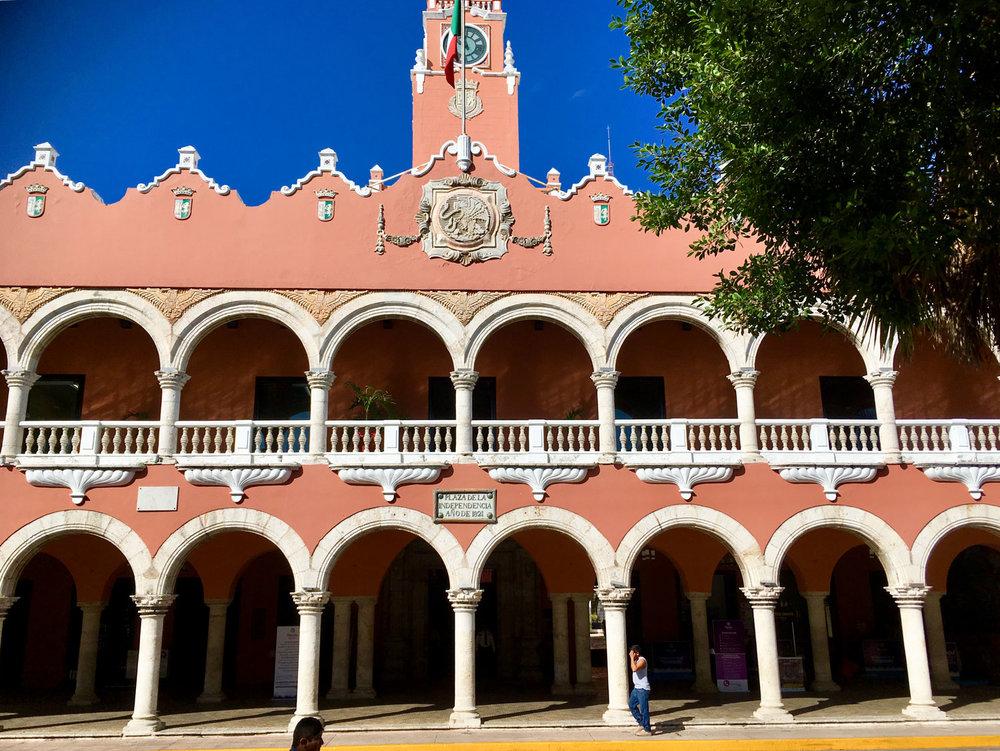 Hammocks_and_Ruins_Blog_Riviera_Maya_Mexico_Travel_Discover_Yucatan_What_to_do_Merida_50.jpg