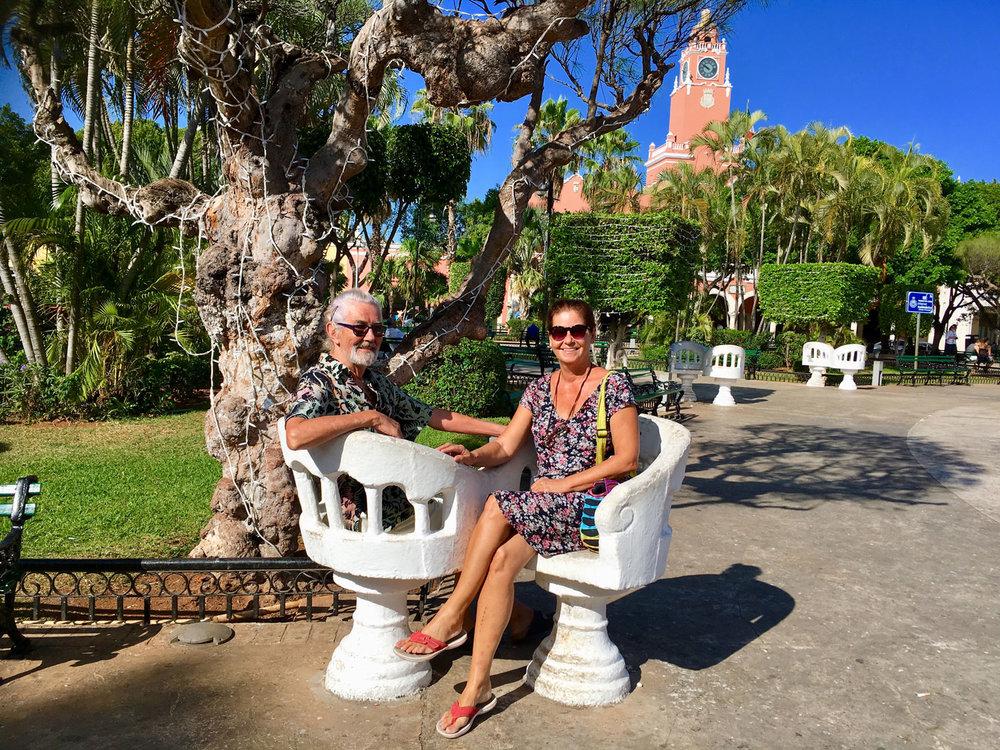 Hammocks_and_Ruins_Blog_Riviera_Maya_Mexico_Travel_Discover_Yucatan_What_to_do_Merida_33.jpg