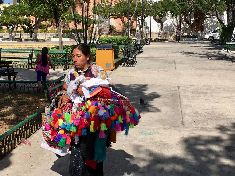 Hammocks_and_Ruins_Blog_Riviera_Maya_Mexico_Travel_Discover_Yucatan_What_to_do_Merida_56.jpg