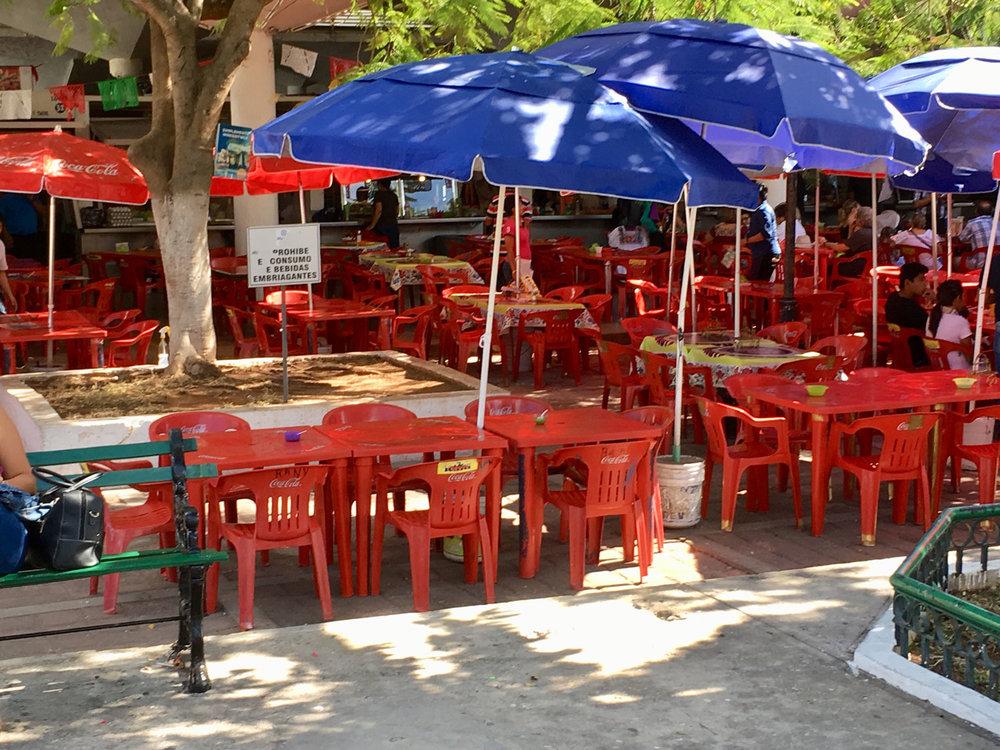 Hammocks_and_Ruins_Blog_Riviera_Maya_Mexico_Travel_Discover_Yucatan_What_to_do_Merida_58.jpg