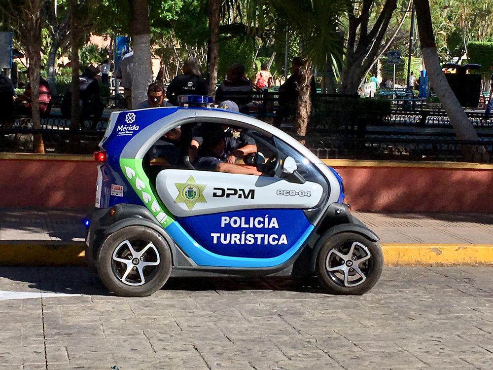 Hammocks_and_Ruins_Blog_Riviera_Maya_Mexico_Travel_Discover_Yucatan_What_to_do_Merida_49.jpg