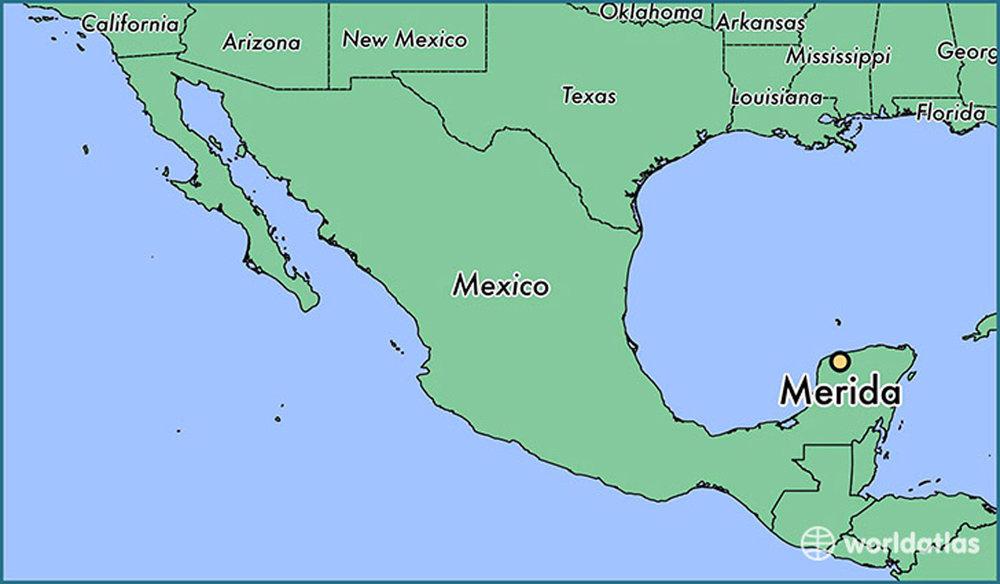Hammocks_and_Ruins_Blog_Riviera_Maya_Mexico_Travel_Discover_Yucatan_What_to_do_Merida_47.jpg