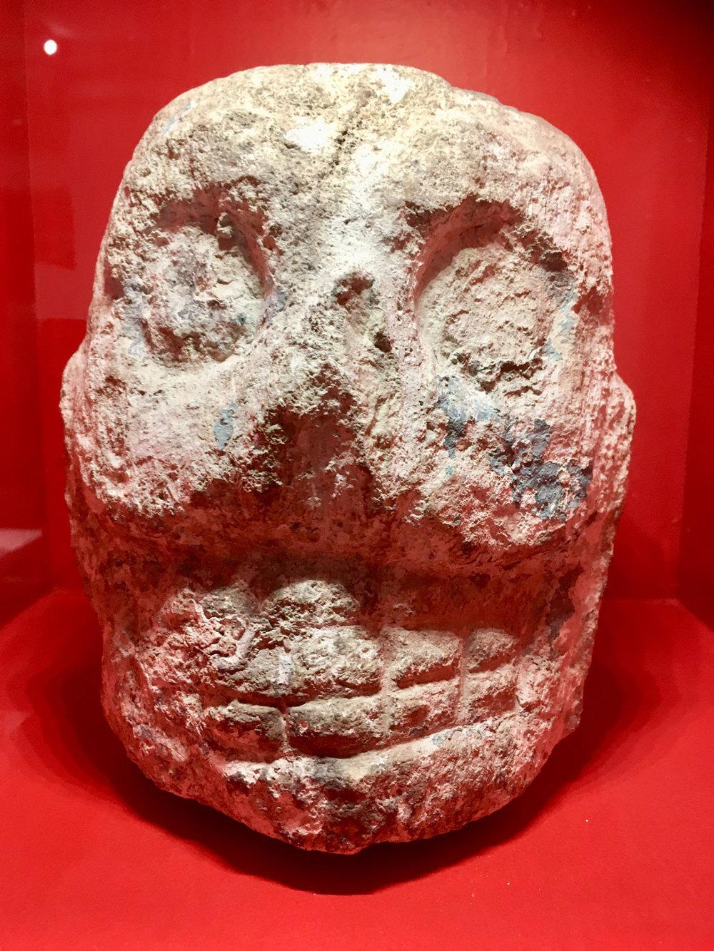 Hammocks_and_Ruins_Blog_Riviera_Maya_Mexico_Travel_Discover_Yucatan_What_to_do_Merida_Musuems_Anthrapology_15.jpg