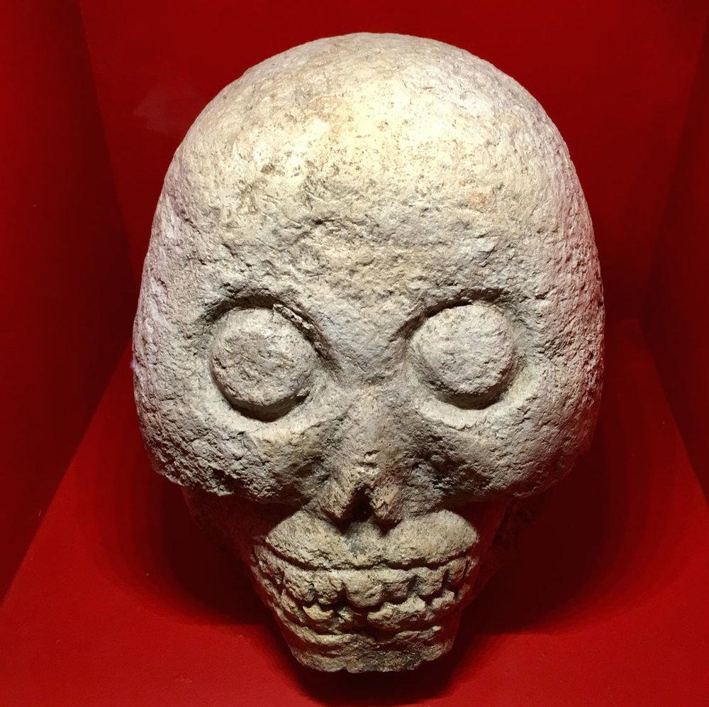 Hammocks_and_Ruins_Blog_Riviera_Maya_Mexico_Travel_Discover_Yucatan_What_to_do_Merida_Musuems_Anthrapology_12 copy.jpg