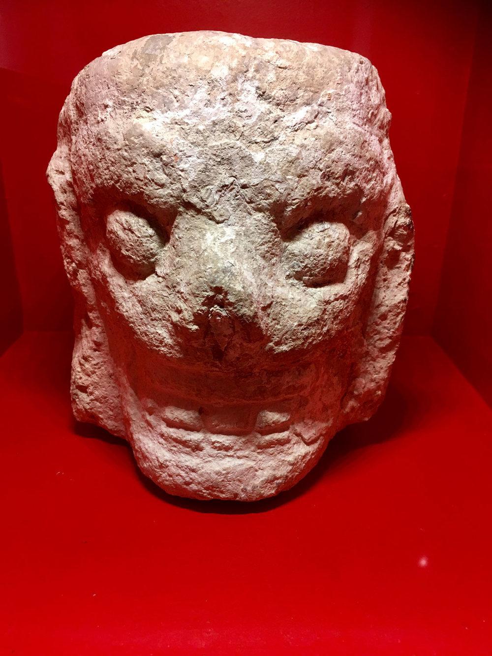 Hammocks_and_Ruins_Blog_Riviera_Maya_Mexico_Travel_Discover_Yucatan_What_to_do_Merida_Musuems_Anthrapology_13.jpg