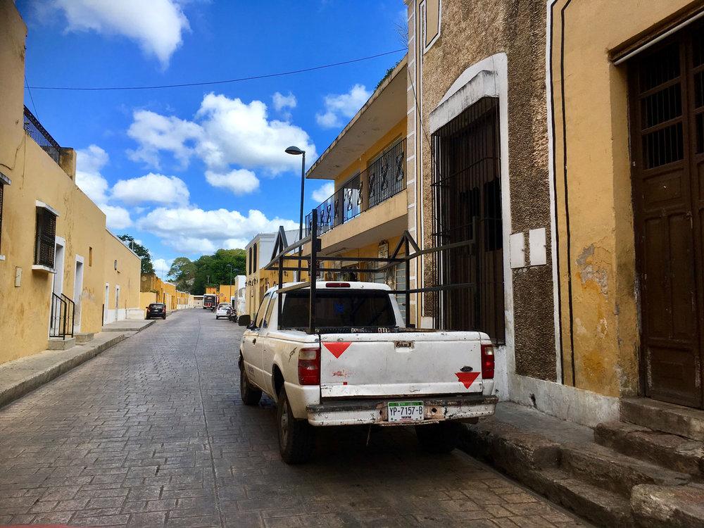 Hammocks_and_Ruins_Blog_Riviera_Maya_Mexico_Travel_Discover_Yucatan_What_to_do_Merida_Izamal_Town_31.jpg