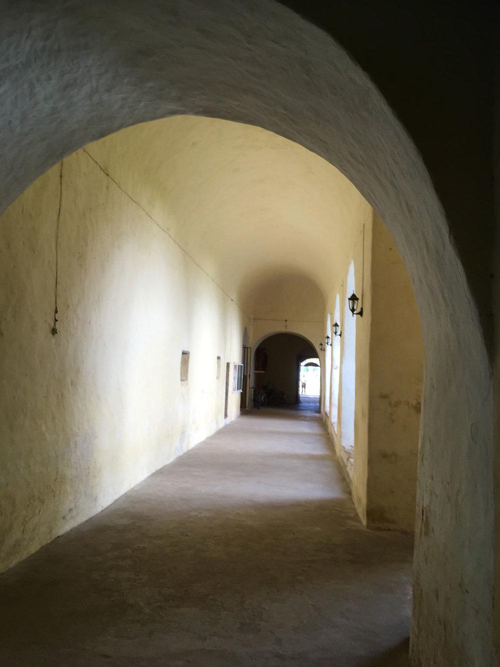 Hammocks_and_Ruins_Blog_Riviera_Maya_Mexico_Travel_Discover_Yucatan_What_to_do_Merida_Izamal_Town_44.jpg