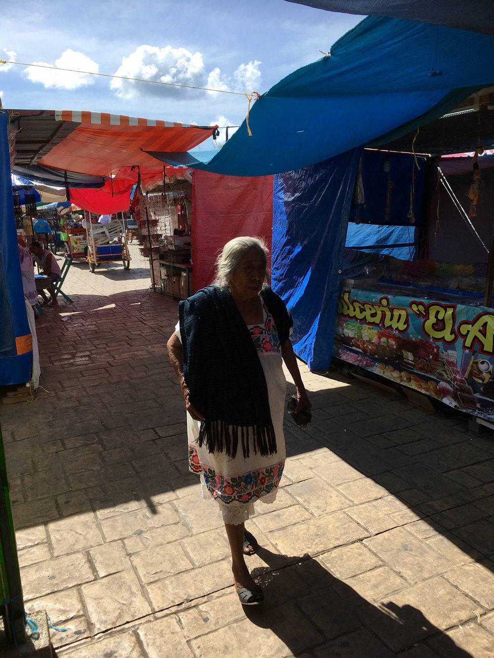 Hammocks_and_Ruins_Blog_Riviera_Maya_Mexico_Travel_Discover_Yucatan_What_to_do_Merida_Izamal_Town_85.jpg
