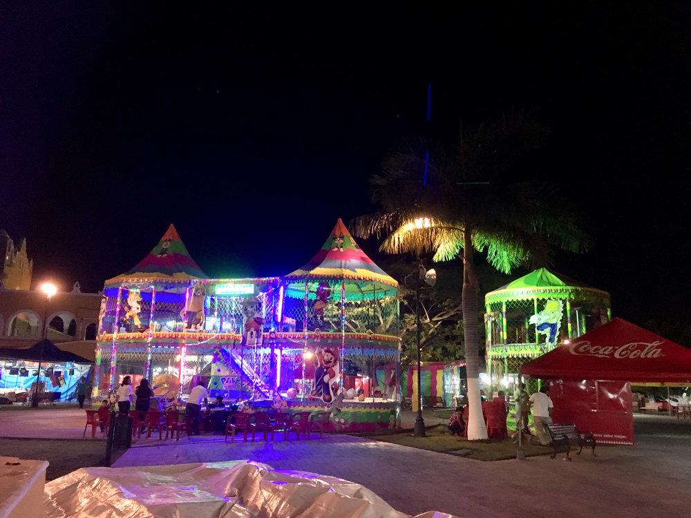 Hammocks_and_Ruins_Blog_Riviera_Maya_Mexico_Travel_Discover_Yucatan_What_to_do_Merida_Izamal_Town_22.jpg