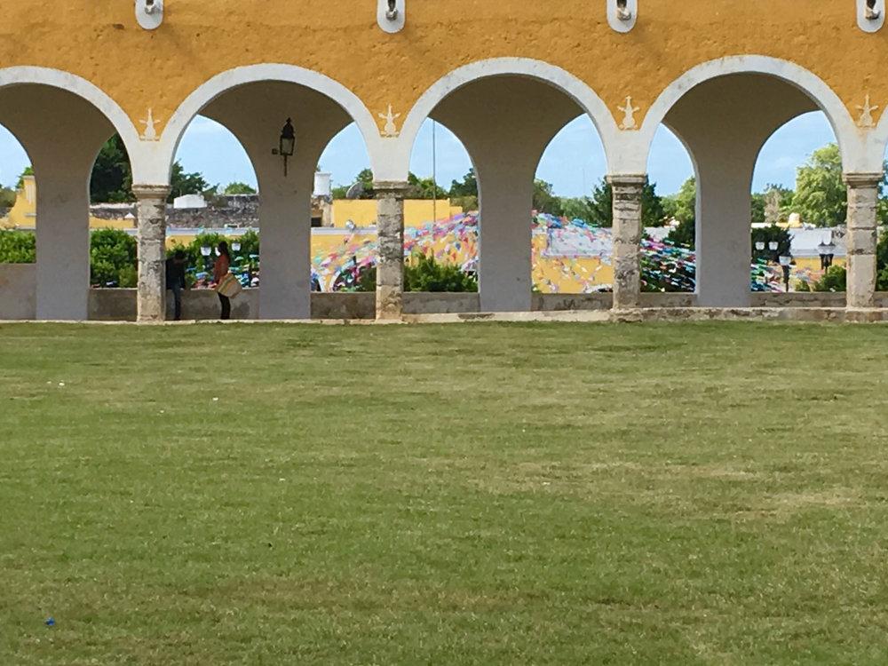 Hammocks_and_Ruins_Blog_Riviera_Maya_Mexico_Travel_Discover_Yucatan_What_to_do_Merida_Izamal_Town_40.jpg