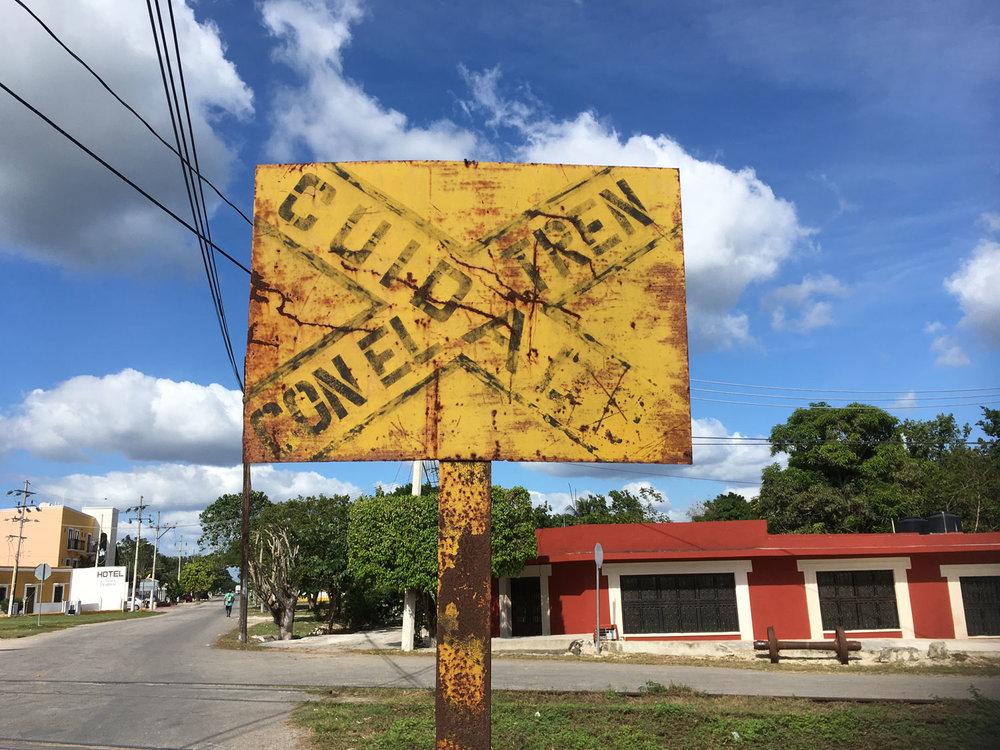Hammocks_and_Ruins_Blog_Riviera_Maya_Mexico_Travel_Discover_Yucatan_What_to_do_Merida_Izamal_Town_70.jpg