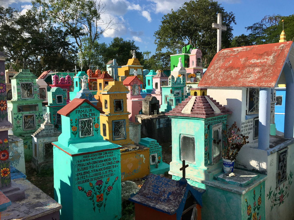 Hammocks_and_Ruins_Blog_Riviera_Maya_Mexico_Travel_Discover_Yucatan_What_to_do_Merida_Izamal_Town_12.jpg