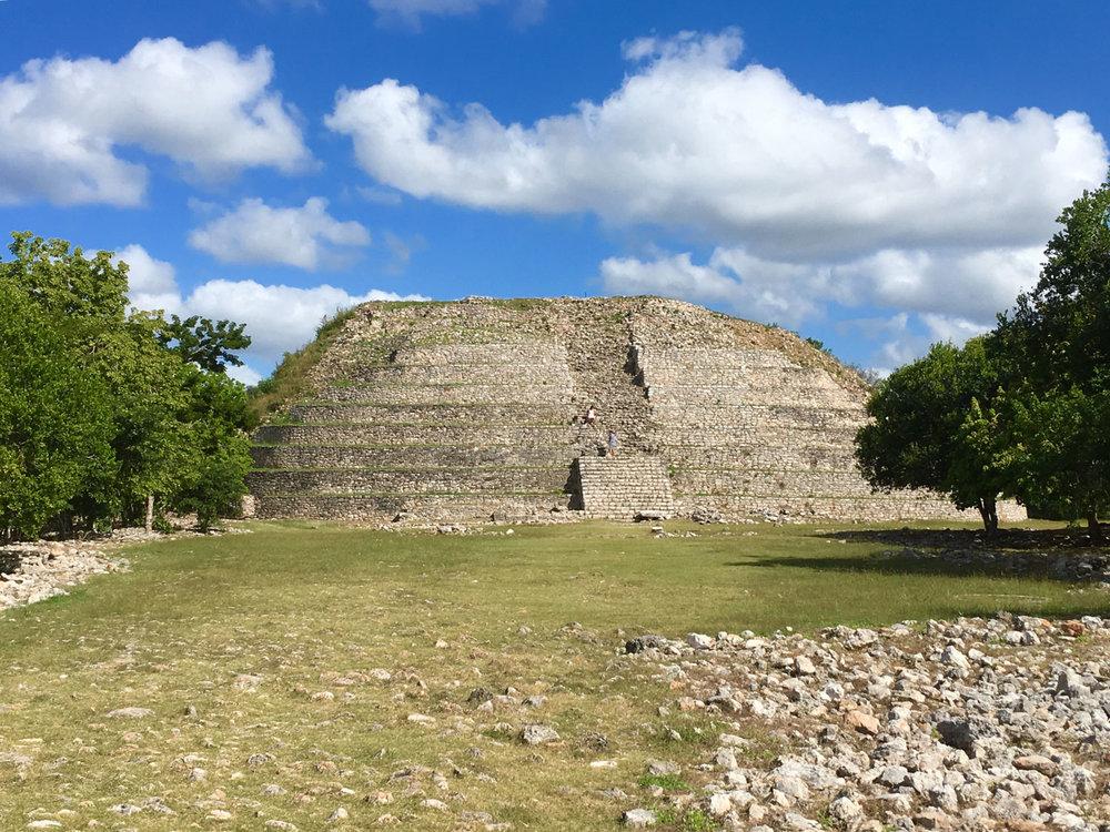 Hammocks_and_Ruins_Blog_Riviera_Maya_Mexico_Travel_Discover_Yucatan_What_to_do_Merida_Izamal_Ruins_67.jpg
