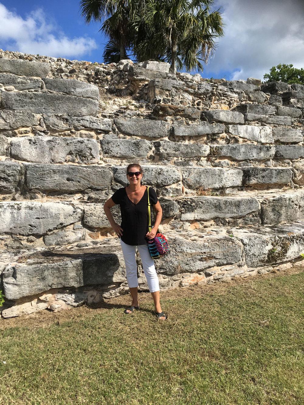 Hammocks_and_Ruins_Blog_Riviera_Maya_Mexico_Travel_Discover_Yucatan_What_to_do_Merida_Izamal_Ruins_69.jpg