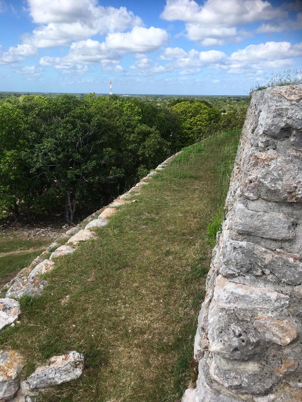 Hammocks_and_Ruins_Blog_Riviera_Maya_Mexico_Travel_Discover_Yucatan_What_to_do_Merida_Izamal_Ruins_55.jpg